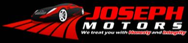 Joseph Motors